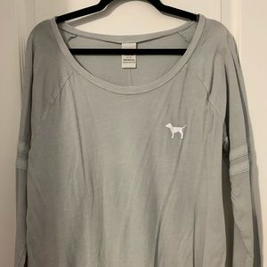 NWT PINK Top